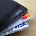 クレジットカードの素描(カードの目的)