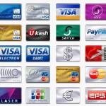 提携カードの種類