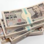 現金社会とクレジットカード