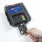 クレジットカード業界の二つの3C