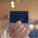 カードバカ連載 カードあれこれ  第11回 「カードの未来ってどうなる? その(2)」