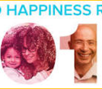 カードバカ連載 カードあれこれ 第14回―(3)「キャッシュレス社会と、人の幸福」